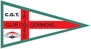Club del gommone Trieste a.s.d.